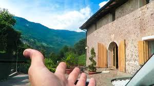 100 Modern Italian Villa OUR ITALIAN VILLA Fun For Louis Map