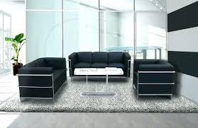Office Lobby Decor Modern Furniture Chairs Contemporary Christmas Decorating Ideas