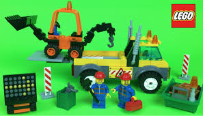 Lego Juniors Construction Toys Mighty Machines Dump Truck Duplo Lego ... Lego Garbage Truck Itructions 4659 Duplo Amazoncom Duplo My First Cstruction Site 10518 Toys Games Lego Toy Story Great Train Chase Set Ardiafm Magrudycom 25 Gifts For Kids Who Love Trucks That Arent Trucks Morgan Lego 10 Lot Garbage Truck Police Boat People 352117563815 10519 2013 Bricksfirst Themes News Brickset Set Guide And Database Used Quint Axle Dump For Sale Together With Off Road As 10529 Manufacturer Enarxis Code 012166
