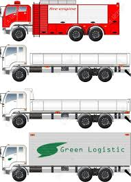 Truck Graphic Royalty Free Cliparts, Vectors, And Stock Illustration ... Moving Truck Graphic Free Download Best On Cstruction Icon Flat Design Stock Vector Art More Icon Delivery And Shipping Graphic Image Torn Ford F150 Decals Side Bed 4x4 Mudslinger Ripped Style By Element Of Logistics Premium Car Detailing Owensboro Tri State Auto Restylers Line Concept Crash 092017 Dodge Ram 1500 Ram Rocker Strobe 3m Carbon Fiber Tears Vinyl Xtreme Digital Graphix 092018 Hustle Hood Spears Spikes Pin Stripe Speeding Getty Images Cartoon Man Delivery Truck Royalty