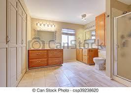 badezimmerboden farbe groß hell beige fliese