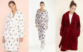 comment faire une robe de chambre oysho mercredie