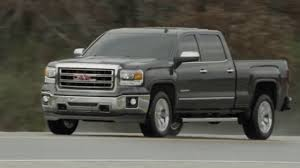 GMC Recalls 800,000 Pickup Trucks For Steering Problem 2017 Gmc Sierra 1500 Safety Recalls Headlights Dim Gm Fights Classaction Lawsuit Paris Chevrolet Buick New Used Vehicles 2010 Information And Photos Zombiedrive Recalling About 7000 Chevy Trucks Wregcom Trucks Suvs Spark Srt Viper Photo Gallery Recalls Silverado To Fix Potential Fuel Leaks Truck Blog 2013 Isuzu Nseries 2010 First Drive 2500hd Duramax Hit With Over Sierras 8000 Face Recall For Steering Problem Youtube Roadshow