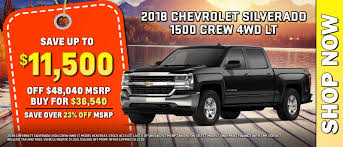 Jennings Chevrolet Buick GMC | New & Used Car Dealer In Chambersburg ... Hong Kongs First Food Trucks Roll Out Cnn Travel New 2019 Ram 1500 For Sale Near Ludowici Ga Savannah Lease Used Cars Trucks Hendrick Chrysler Dodge Jeep Ram Birmingham Rush Autos Bad Credit Car Loans Calgary Alberta Auburn Rowe Ford 2018 Dealership Serving Champion Lincoln Inc In Rockingham Nc South Charlotte Chevrolet Rock Hill Sc Concord Carlisle Gmc Buick Police Man Was Texting And Driving Just Before Crash On Liberty Glick Truck Sales Ny Is Your Monticello Suv Dealer Starts Undressing Possibly Unveils Price Before I Just Wanted My Back Tee Fury Llc
