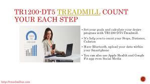 Lifespan Treadmill Desk App by Life Span Tr1200 Dt5 Treadmill Desk Review 2016