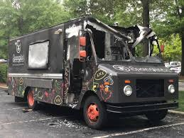 Spanglish Food Truck In Raleigh, Durham A Total Loss After Fire ... Tunes Food Trucks At Groove In The Garden Offline Raleigh The Corner Venezuelan Nc Food Truck Rodeo Blog No1 Steemit September 15th Triangle Truck News Wandering Sheppard Pin By Foosye On Rodeo 61415 Pinterest Startup Funds For 2014 Dtown Moose Menu Raleighs Best Where To Find Them 919blogcom 3 Hungry Guys Youtube Cousins Maine Lobster Midtown Farmers Market Bbq Proper Getcha Eat On