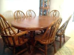 Dining Room Tables Near Me Used Walmart