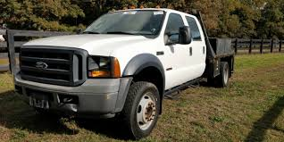 Commercial Trucks For Sale In Georgia Georgia Truck World Used Cars Griffin Ga Dealer Wikipedia New 2018 Ram 2500 Trucks For Sale Or Lease In Near Atlanta Jordan Sales Inc Old Armored For Macon Attorney College Restaurant Medium 2019 20 Top Car Models 3500 At Don Jackson Mdgeville Dealership Childre Chevrolet Buick Gmc Griselda Oceguera Laras Trucks Sale Consultant Chamblee Leb Truck And Equipment Ford Food Mobile Kitchen Custom Lifted Rick Hendrick Of Buford