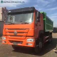 China Used Small Trucks Wholesale 🇨🇳 - Alibaba Used Trucks 2017 Luxury New Small Ford Truck Check China Used Small Trucks Whosale Aliba Complete Mixers Concrete Mixer Supply Best Truck Models More At Http Professional Manufacture Hydraulic Arm Pickup Crane For Toyota Sale Inspirational Pin By Easy Wood Projects On Digital Information Blog Pinterest Size Cheap Pickup Sale Best Car 2018 Delivery Service 1920 Update Latest Under 100 Big Service
