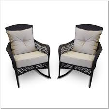 Lowes Canada Patio Furniture lowe u0027s canada patio chairs download page u2013 best sofas and chairs