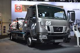 Nissan NT500 - Wikipedia Nissan Atlas Wikiwand West Coast Mini Trucks All For Sale Cabstar Price 6900 2006 Truck Mounted Aerial Platforms 2015 Nv Cargo Van Youtube Acapulco Mexico May 30 2017 Grey Pickup Frontier Commercial Vehicle Info New Sales Near Apex Nc Aton5613puertaeledora_van Body Year Of Mnftr Cabstar Trusted Multipurpose Singapore Bodies Chassis Nt400 Truck Vehicles Ud 2300lp Diesel Auto Jp 1933 Pinterest City Welcome To Our Dealership