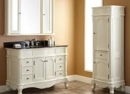 bathroom menards bathroom vanity tops bathroom cabinet collins