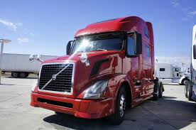 VOLVO TRUCKS FOR SALE IN IA Peter Acevedo Sales Consultant Arrow Truck Linkedin Semi Trucks For In Tampa Fl Lvo Trucks For Sale In Ia Peterbilt Tractors For Sale N Trailer Magazine Inventory Used Freightliner Scadia Sleepers Kenworth T660 Cmialucktradercom How To Cultivate Topperforming Reps Pickup Fontana Daycabs Mack