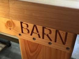 the barn workbench u2014 part one popular woodworking magazine