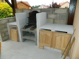 fabriquer sa cuisine en mdf fabriquer sa cuisine en mdf beautiful fabriquer maison poupe en