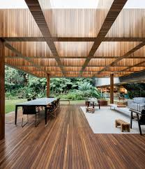 100 Isay Weinfeld Gallery Of Dpot 2