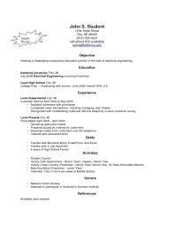 17 Ideas Of Military Resume Template Microsoft Word ... Resume Builder For Military Salumguilherme Retired Examples Civilian Latter Example Template One Source Writing Kizigasme Sample Military Civilian Rumes Hirepurpose Cversion Pay To Do Essays The Lodges Of Colorado Springs Property Book Officer Resume Bridge Painter Reserve Army Veteran New Sample Services 2016 Nursing Home Housekeeping Best Free Business