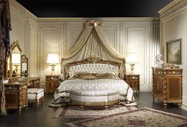 chambre louis xvi meuble pour chambre à coucher en noyer 2011 vimercati