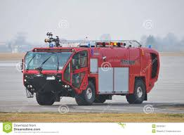 Airport's Fire-truck Editorial Photo. Image Of Fire, Airport - 39340561 Air Force Fire Truck Xpost From R Pics Firefighting Filejgsdf Okosh Striker 3000240703 Right Side View At Camp Yao Birmingham Airport And Rescue Kosh Yf13 Xlo Youtube All New 8x8 Aircraft Vehicle 3d Model Of Kosh Striker 4500 Airport As A Child I Would Have Filled My Pants With Joy Airports Firetruck Editorial Photo Image Fire 39340561 Wellington New Engines Incident Response Moves Beyond Arff Okosh 10e Fighting Vehi Flickr