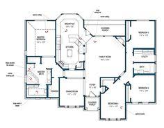 Tilson Homes Floor Plans by Hidalgo By Tilson Homes At Tilson Homes Built On Your Lot In