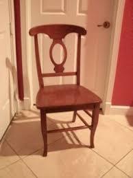 Interesting Craigslist Kissimmee Furniture For Home Interior