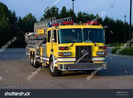 This Picture Front Yellow Fire Truck Stock Photo (Edit Now) 3928261 ... Used Mercedesbenz 1320 Fire Trucks Year 1992 Price 26369 For Fire Apparatus Vehicles In Stock China Truck Manufacturers Suppliers Norwalk Reflector Dept Has Great New Truck Pictures Sell Your Firetrucks Unlimited Maintenance Is It Important Line Equipment 1989 Eone Ford Pumper Details 1997 Hme Ferra For Sale Photos Images Alamy Local District Busy Battling Drought The Dunn Kenbri Export Vehicles Large Stock Of Well Mtained Used Renault Sides Vim 24 60400 Bas Trucks