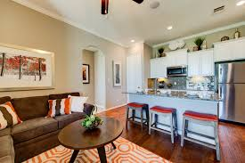 Lennar Next Gen Floor Plans Houston by Multi Generational Homes Are The Next Big Thing In Austin