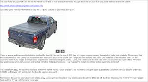 Mid-Priced Tonneau Challenge - Page 9 - Ford F150 Forum - Community ... Similiar Truck Bed Dimeions Chart Chevy Short Box Keywords Size Of Bradford 4 Flatbed Pickup Sizes New Soft Roll Up Tonneau Cover For 2009 2018 Gmc Canyon Perfect Review 2012 Ford F150 Xlt Road Reality Best Tents Reviewed For The A Luxury Diamondback 1600 Lb Silverado Nutzo Tech 1 Series Expedition Rack Nuthouse Industries Tent The Ranger Page 3 Ranger Forum 2016 F 150 Image Kusaboshicom