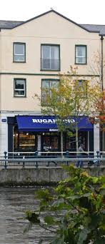 RESTAURANTS AND FOOD: Rugantino Of Sligo. Italian On The Banks Of ... Restaurants And Food Food Walk In Cork Notes For The Recent Yings Palace The New Republic Bancollig Plush Midleton Park Hotel Review Rebel Brook Inn Restaurant Reviews Phone Number Photos Annmarie Fewer Annmariefewer Twitter Barn Youghal Address Phone Opening Hours Reviews