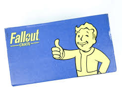 Loot Crate Fallout Crate August 2019 Review + Coupon - Hello ... Fcp Euro Promo Code 2019 Goldbely June Digimon Masters Online How To Buy Cheap Dmo Tera Safely And Bethesda Drops Fallout 76 Price To 35 Shacknews Geek Deals 40 Ps Plus 200 Psvr Bundle Xbox One X Black 3 Off G2a Discount Code Instant Gamesdeal Coupon Promo Codes Couponbre News Posts Matching Ypal Techpowerup Gamemmocs Otro Sitio Ms De My Blog Selling Bottle Caps Items On U4gm U4gm Offers You A Variety Of Discounts For Items Lysol Wipe Canisters 3ct Only 299 Was 699 Desert Mobile Free Itzdarkvoid