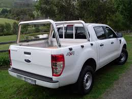 100 Truck Ladder Bars Ozrax Australia Wide Ute Gear Ute Accessories Racks