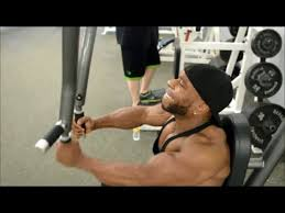 Pec Deck Flye Alternative by List Of Chest Exercises U0026 How To Do These Moves Correctly