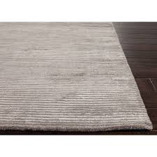 Fresh Gray area Rug 8—10 50 s
