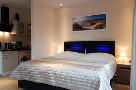 luxus ferienhaus ferienwohnung in dahme buchen