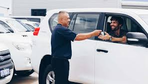 100 Thrifty Truck Rentals With Years Of Experience Acquiring Maintaining And Managing