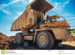 Large Industrial Quarry Truck Vehicle Stock Image - Image Of Mover ... Specalog For 771d Quarry Truck Aehq544102 23d Peterbilt Harveys Matchbox Large Industrial Vehicle Stock Image Of Mover Dump Truck In Quarry Tipping Load Stones Photo Dissolve Faun 06014dfjpg Cars Wiki Cat 795f Ac Ming 85515 Catmodelscom Tas008707 Racing Car Hot Wheels N Filequarry Grding 42004jpg Wikimedia Commons Matchbox 6 Euclid Quarry Truck Lesney Box Reprobox Boite Scania R420 Driving At The Youtube Free Trial Bigstock Cat Offhighway Trucks Go To Work Norwegian