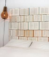 Emejing Diy Ideas For Bedrooms Amazing Design