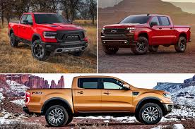 Yes, The Ranger Is In A Different Class Than The Silverado And Ram ... 2018 Dodge Ram 1500 Vs Chevrolet Silverado Truck 1963 Series 6 Folder New Scania S And R Trucks Launched Commercial Motor Driving The New Western Star 5700 2017 Colorado Vs Ford Ranger Auto Pickup Comparison F150 Compare Trucks Chevy Zh2 Concept Design Joy Enjoys Buckeye Ldon Vehicles For Sale In Oh 43140 2500 F250 Truck Comparison San Angelo Tx Class B Best Image Kusaboshicom The Classic Buyers Guide Drive 2019 Video Shows Off Nine Trim Levels Autoblog