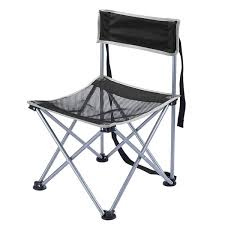 Outdooors Camping Portable Folding Chair Light Weight Fishing Travel ... China High Quality Besr Price Whosale Folding Chair Stackable Mandaue Foam Philippines 16 Scale Dollhouse Miniature Fniture For Dolls Kids Buy Reliable From How To Start A Party Rental Business Foldingchairsandtablescom Stretch Spandex Covers Striped Royal Bluewhite Your 2019 Magideal Fishing Camping Hiking Foldable Garden Lifetime Chairs Stacking Bulk Discounts Available Drop On Lifetime Tables At Bjs My Club The Home Depot Professional Design Cheap Fabric Church St Thomas Alinum Vinyl Strap Outdoor Ding Commercial Grade