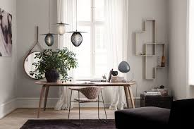 Home Interior Work 10 Working From Home Tips To Apply Now For Success Design