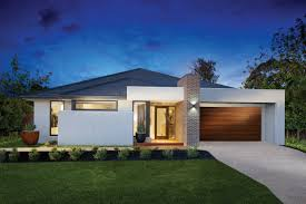 House Design: Drysdale - Porter Davis Homes House Design Bermuda Porter Davis Homes Case Study James Hardie Somerville Pictures Of Modern Houses Designs Home Waldorf Grange Beachside Awesome Ding Room Montague Facade Facades Pinterest View Our New And Plans Renmark Bristol Drysdale Builders Victoria Display