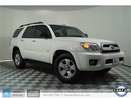 2009 Toyota 4Runner For Sale Nationwide Autotrader Buying A Used Car For Under 2500 Edmunds Craigslist Sacramento Cars And Trucks For Sale By Dealer New How To Buy On Without Getting Scammed John L Sullivan Dodge Chrysler Jeep Ram Cdjr In Yuba City Ca Imgenes De Rochester Mn Auburn 888026 Serving 3995 Would You Go A Slightly Needy 1998 Cherokee Sport Competitors Revenue And Employees Owler Company Profile Eagle Valley Motors Carson Nv Sales Closes Personals Sections Us Cites Measure