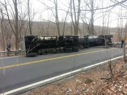 Truck That Overturned In Rockaway Township Was In Excess Of ... The Worlds Most Recently Posted Photos Of 460 And Man Flickr Hive Landfill Closure Realities Draft Ea Posted Council Votes For Trucking Walkingfloor Hashtag On Twitter Our Company Tmc Transportation Tmw Ingrates Fleet Maintenance Ordering With Navistars Oncommand Nicola Menna Area Sales Manager Centro Italia Kgel Trailer Gmbh Bryan Skaggs Pmp Senior Project Insperity Linkedin I5 South Patterson Ca Pt 6 Goin Home I25 Cheyenne Wy Denver Co 1 Two Men And A Truck Movers Who Care Heavy Truck Steel Bar Parts Products Eaton