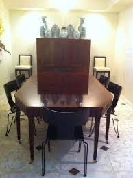 restoration hardware furniture ebay