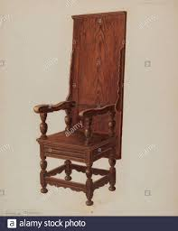 Jacobean Chair Stock Photos & Jacobean Chair Stock Images ... Antique Jacobean Distressed Walnut Library Refectory Sofa Set Of 6 Jacobean Style Ding Chairs English Charles Ii Walnut Arm Chair Amazoncom Outdoor Camping Chairfolding Chairultra Light Vintage Pair Leather Chairs Contemporary Pottery Barn Folding Teak Rocking A Pair Buy Pad With Ties Gem Blue Floral Arden Selections Ashland Cushion Oak Monks Bench Portable Foldable Mini