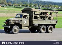 1941 Dodge Trooper Transporter Stock Photo: 31763056 - Alamy 1994 Isuzu Trooper Overview Cargurus Ohp Oklahoma Trooper Injured In Three Vehicle Crash Kforcom Yota Pinterest Toyota Tacoma And 4x4 Ford F150 V33 State Els Epm V3 For Gta 4 You Are Bidding On Direct From British Forces Cyprus An Used Car Nicaragua 1998 Se Vende 2003 Sale Metro Manila Tennessee Peterbilt Cab To Look People Not Planetisuzoocom Suv Club View Topic 1990 Izusu