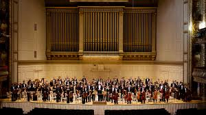 Groupon Boston Halloween Pub Crawl by Boston Philharmonic U0027s Youth Orchestra Mahler U0027s Sixth Boston