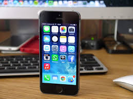 iPhone 5s & iPhone 5c ing To Virgin Mobile USA October 1