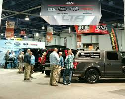 100 Commercial Truck Cap McCullough PR On Twitter LTAManufacturing Is Here At