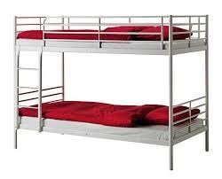 Tromso Bunk Bed Frame